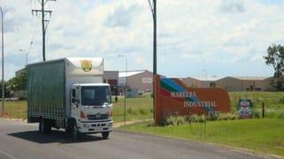 14 Thora Cleland Drive Mareeba QLD 4880