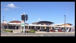 Lot 2/235 Musgrave Street Berserker QLD 4701