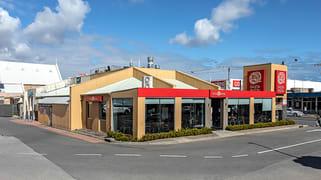 255 Main North Road Sefton Park SA 5083