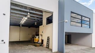 7/30 Octal Street Yatala QLD 4207