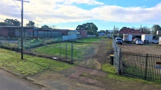 57 Great Northern Highway Middle Swan WA 6056