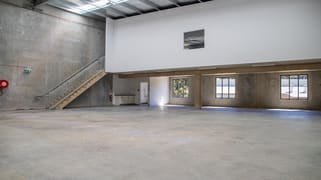 Unit 8/242 New Line Road Dural NSW 2158