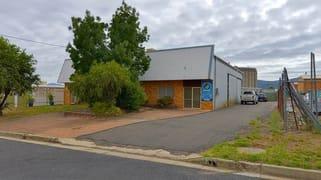 1 Hinkler Street Tamworth NSW 2340