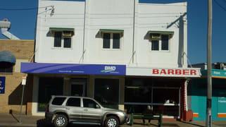 119 Toolooa Street South Gladstone QLD 4680