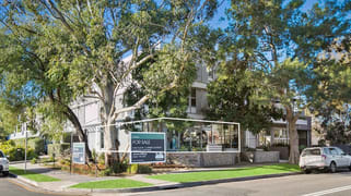 Units 1 and 2/12 Rickard Rd North Narrabeen NSW 2101