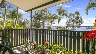 150 Toolara Road Tin Can Bay QLD 4580