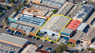 31-33 Clements Avenue Bankstown NSW 2200