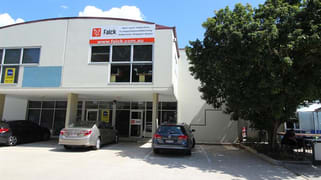 13/43 Links Avenue Eagle Farm QLD 4009