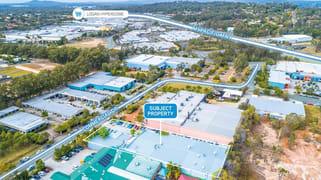 48 Commercial Drive Shailer Park QLD 4128