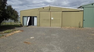 7 Poseidon Rd Corowa NSW 2646