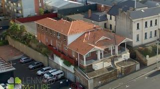 35 Melville Street, Hobart TAS 7000