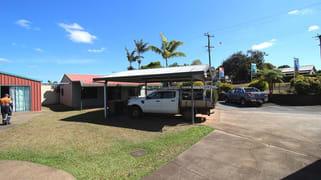 20A Tolga Road Atherton QLD 4883