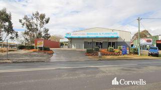 6-8 Tamborine Street Jimboomba QLD 4280
