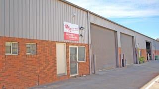 453 Wagga Road Lavington NSW 2641