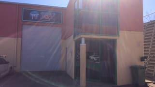 12/493 South Street Harristown QLD 4350