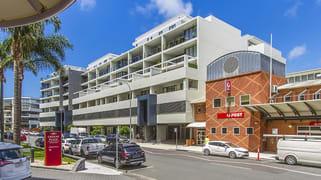 C205/6 - 8 Pine Tree lane Terrigal NSW 2260