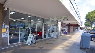 127 Byrnes Street Mareeba QLD 4880