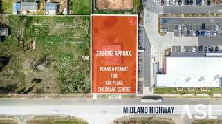 200-202 Midland Highway Epsom VIC 3551