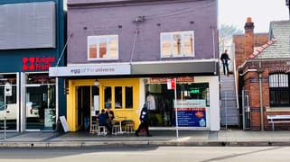 709-711 Darling Street Rozelle NSW 2039