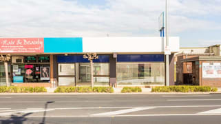 1142 North Road Oakleigh South VIC 3167