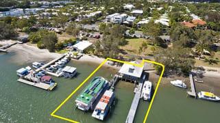 172 Gympie Terrace Noosaville QLD 4566