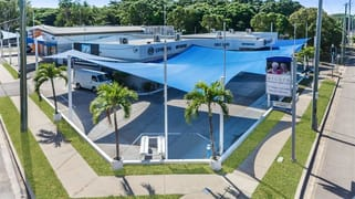 247 Ross River Road Aitkenvale QLD 4814
