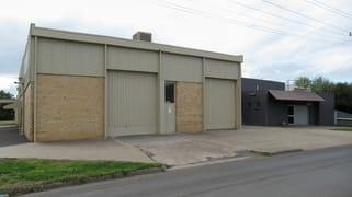 1-3 Mill Street Horsham VIC 3400