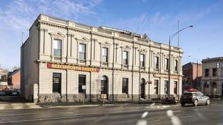 6 Grenville Street South Ballarat Central VIC 3350