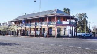 23-27 Burroway St Narromine NSW 2821