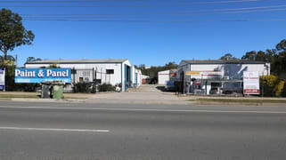 207-211 Queens Road Kingston QLD 4114