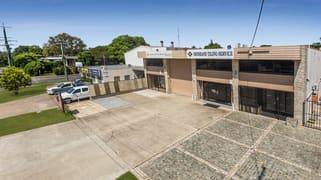 69 Bristol Road Kedron QLD 4031