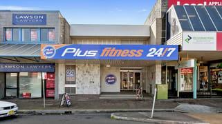 174 Cowper Street Warrawong NSW 2502