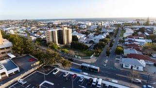 65 South Terrace Fremantle WA 6160