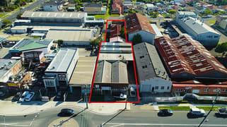 137 Eldridge Road & 27 Nowill Street Condell Park NSW 2200