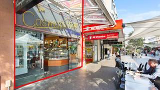 203 Oxford Street Bondi Junction NSW 2022