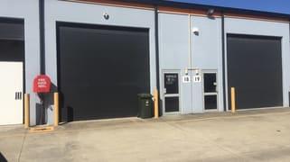 18/11 Forge Close Sumner QLD 4074