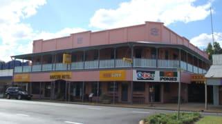 95 Shamrock Street Blackall QLD 4472