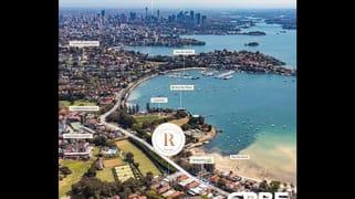 6-8 Richmond Road Rose Bay NSW 2029