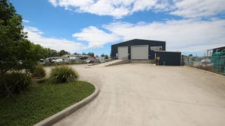 3 Bluegum  Close Tuggerah NSW 2259