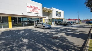5/347 Great Eastern Highway Redcliffe WA 6104