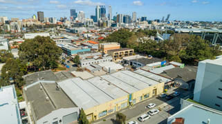 7 Coolgardie Terrace Perth WA 6000