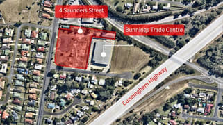 4 Saunders Street Raceview QLD 4305