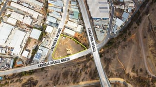 36 Kendall Avenue North Crestwood NSW 2620