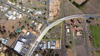 9 Alexandra Drive Warwick QLD 4370