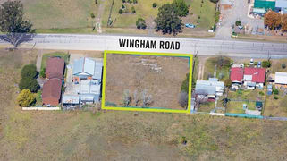 1036-1038 Wingham Road Wingham NSW 2429
