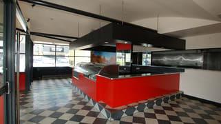 14/104 Newmarket Road Windsor QLD 4030