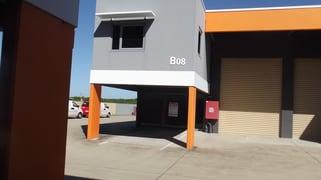 B08/216 Harbour Road Mackay Harbour QLD 4740