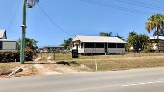 92 Railway Street Ayr QLD 4807