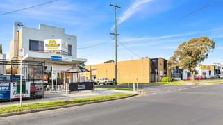 147 Northern Road Heidelberg West VIC 3081