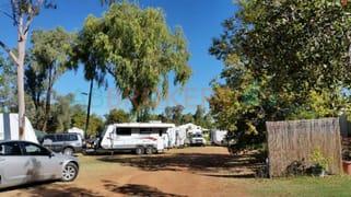 Blackall QLD 4472